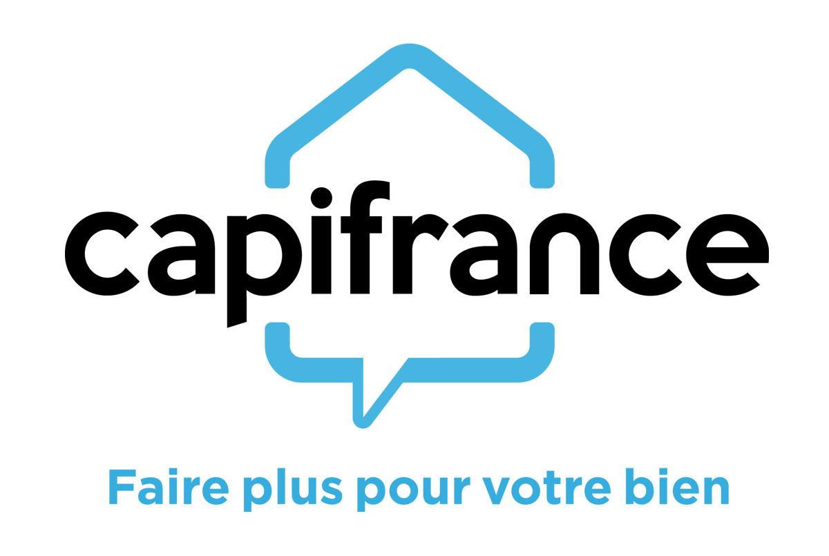 Conforama Montargis Rue Des Frères Lumière Villemandeur acheter un bien : appartement, maison, terrain | capifrance